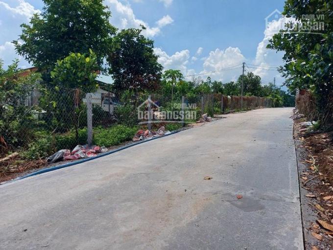 Đất Bảo Quang, giá từ 750 triệu/sào ảnh 0