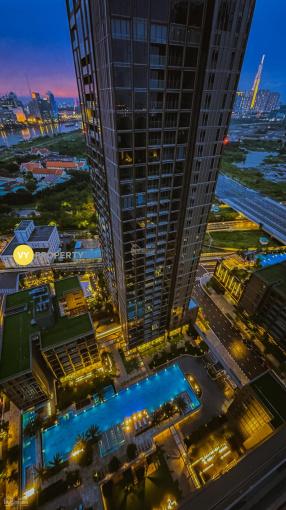 Giỏ hàng những căn giá tốt và hiếm tại Empire City trong tháng 7 - Ms. Vy 0919061238 ảnh 0