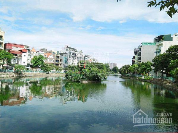 Chính chủ bán nhà quận Tây Hồ - Yên Hoa, 45m2, nhỉnh 6 tỷ ảnh 0