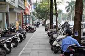 Nhà mặt phố Nguyễn Khuyến, vị trí vip vỉa hè 10m, kinh doanh siêu đỉnh 17,5 tỷ. LH: 0973468882 ảnh 0