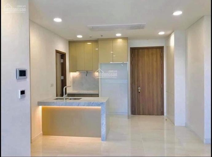 Cần bán 2 căn hộ 2PN, diện tích 73m2-78m2 hai căn liền kề nhau tầng trung, giá mềm. SĐT: 0362927728 ảnh 0