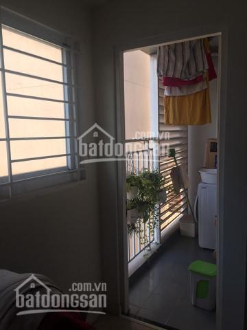 Cho thuê căn hộ Ehome S Qu9, 40m2, giá 4,2 triệu đầu tháng  nhận nhà tel: 0938718266 Thanh ảnh 0