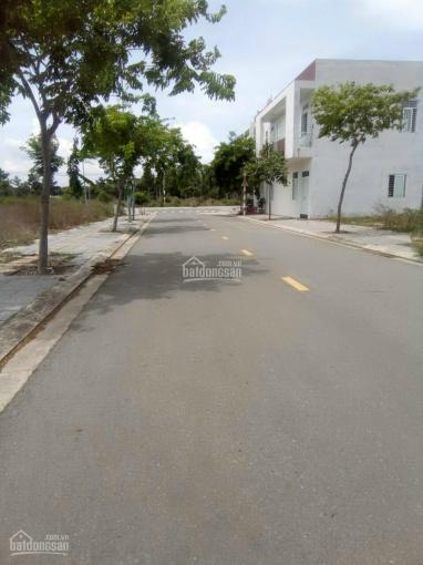 Bán lô biệt thự gần biển Long Hải 7,5tr/m2 ảnh 0