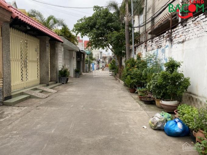 Bán nhà 133m2, Phường Bình Đa, giá bán 4 tỷ ảnh 0