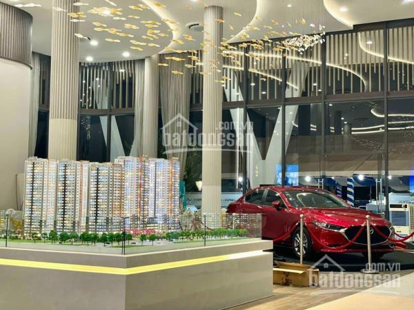 Giảm ngay 33% khi mua trong tháng 7 căn hộ Biên Hoà Uni, 2tỷ4 chỉ còn 1tỷ670 (69,06m2). 0902930980 ảnh 0