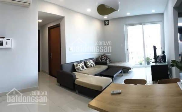 Cần bán căn hộ 2PN Krista DT 78m view hồ bơi thoáng mát giá 3,2 tỷ full nội thất Lh 0938658818 ảnh 0
