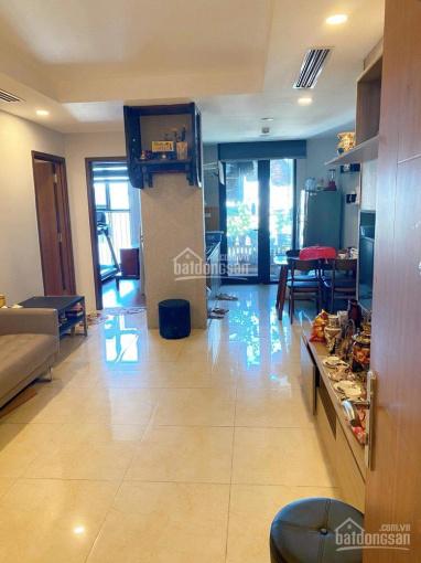 Ban công Đông Nam siêu mát, căn hộ 3pn full nội thất nhập khẩu giá chỉ 3,2 tỷ Hà Nội Center Point ảnh 0