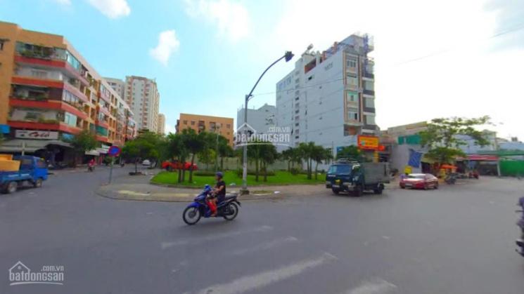 Nhà cách mặt đường 1 căn nhà, cho thuê 18tr/tháng, ngang 8x16m, Hồng Lạc, Tân Bình, TL ảnh 0