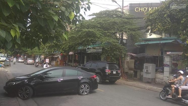 Bán nhà đẹp 150m2, văn phòng, kinh doanh, Nguyễn Xiển, Thanh Xuân, 16,9 tỷ, 0915332042 ảnh 0
