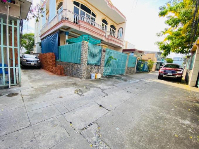 Bán nhà ngay gần cây xăng Tân Tiến, cách đường Nguyễn Ái Quốc 50m ảnh 0