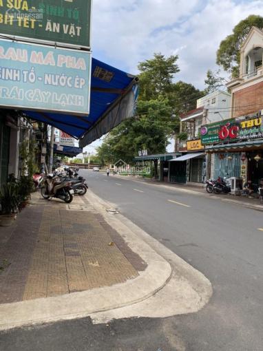 Nhà đất phường Trung Dũng, kinh doanh sầm uất, gần quảng trường tỉnh Đồng Nai ảnh 0