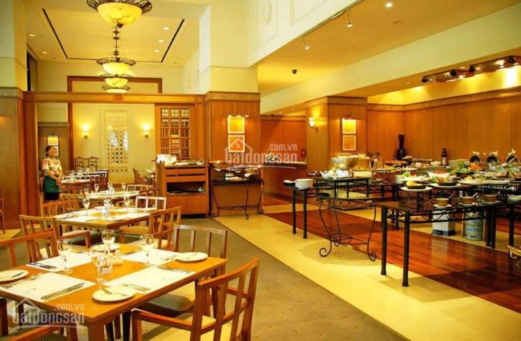 Cho thuê nhà mặt phố Thái Thịnh, diện tích 65m2 x 6 tầng, MT 7 m, LH: 0987625181 ảnh 0