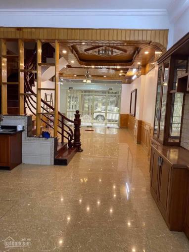 Chính chủ cần bán BT Xa La, DT 76m2, MT 5m, kinh doanh cực tốt, nội thất gỗ full, bán 8,8 tỷ ảnh 0