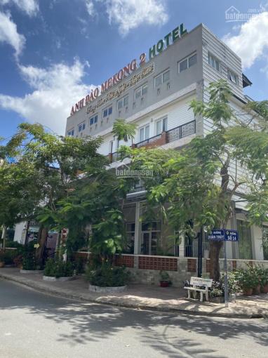 Nền bán KDC Hồng Phát, P. An Bình, NK, CT LH 0907 936959 ảnh 0