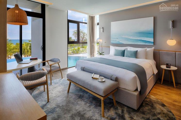 Cắt lỗ 550 tr căn hộ Sungroup Phú Quốc giá 3 tỷ ảnh 0