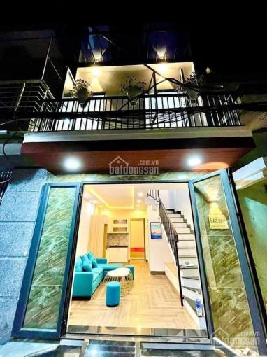 Chính chủ gởi bán nhà 2 tầng kiệt K482 Hoàng Diệu, Bình Thuận, Hải Châu, Đà Nẵng ảnh 0