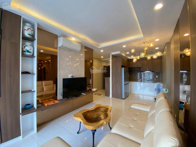 CC cao cấp Orchard Parkview bán căn hộ 3PN 83m2 nội thất đầy đủ, nhà đẹp, view mát, ngay công viên ảnh 0