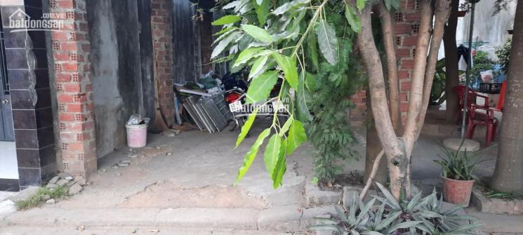 Bán đất mặt tiền đường Trường Sơn, Đà Nẵng, cạnh cổng khu công nghiệp Hòa Cầm ảnh 0