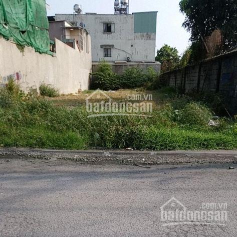 Bán gấp 110m2 đường Nguyễn Kim Cương, giá 2,3 tỷ, sổ hồng riêng, dân cư đông, LH: 0767.323.929 ảnh 0