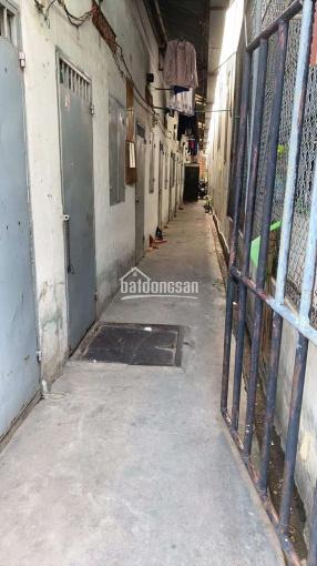 Cho thuê phòng trọ thành phố Biên Hòa 13m2 ảnh 0