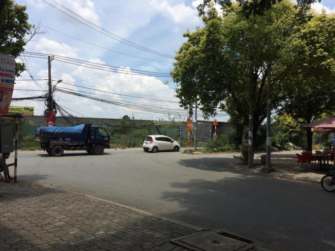 Cho thuê nhà nguyên căn 1 trệt 2 lầu thuộc KDC Nam Long, P. Phước Long B, TP. Thủ Đức ảnh 0