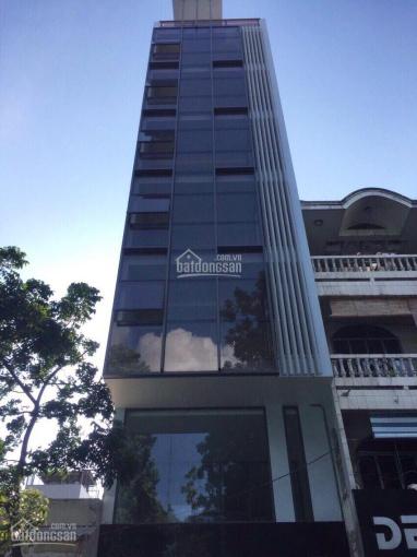 Bán nhà mặt tiền đường Phan Đình Phùng, góc 2 mặt tiền ảnh 0