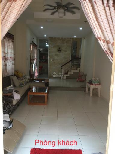 Bán nhà HXH 7m Nguyễn Đình Chiểu, Phú Nhuận. DT: 99m2 ảnh 0