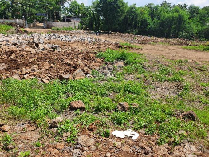 Bán lô đất xã Bàu Trâm Thành phố Long Khánh Đồng Nai giá 200 triệu, LH 0937147501 ảnh 0