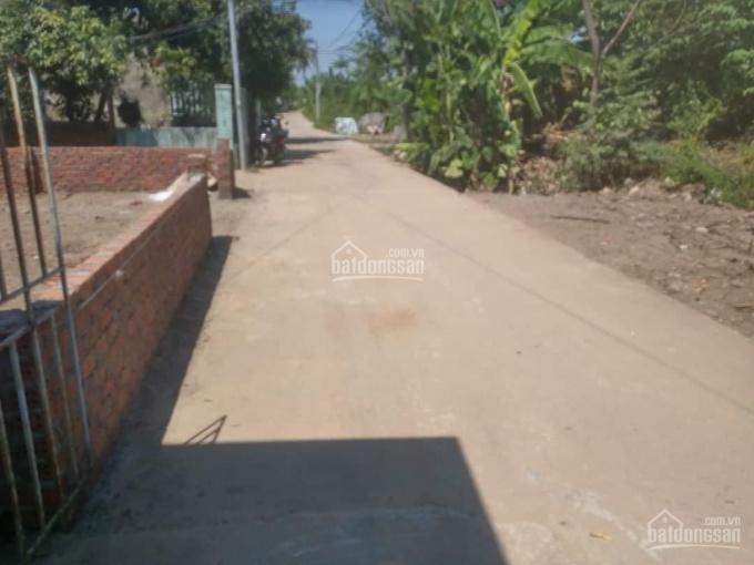 Cần bán lô đất 3 mặt tiền Nguyễn Như Đỗ, Hoà Thọ Tây, Cẩm Lệ ảnh 0