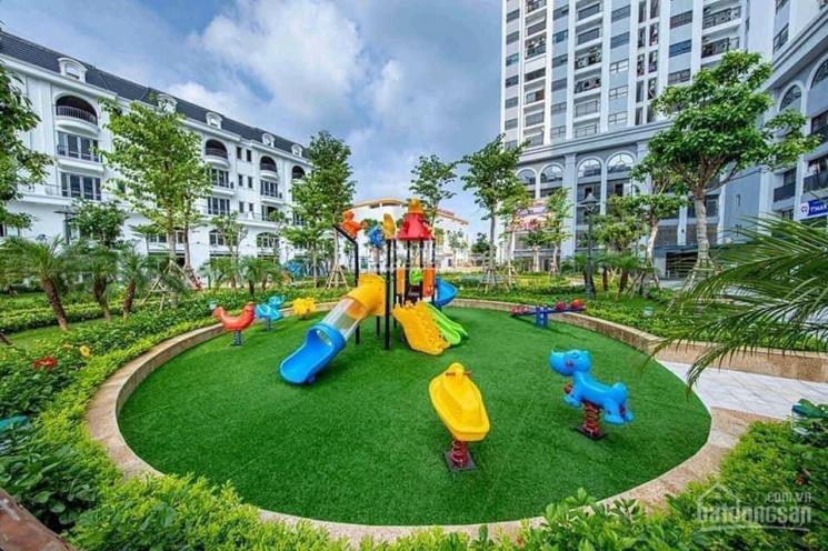 Cần bán kiot hai tầng chân đế chung cư Lotus Sài Đồng, chung cư nằm trên mặt đường Sài Đồng ảnh 0