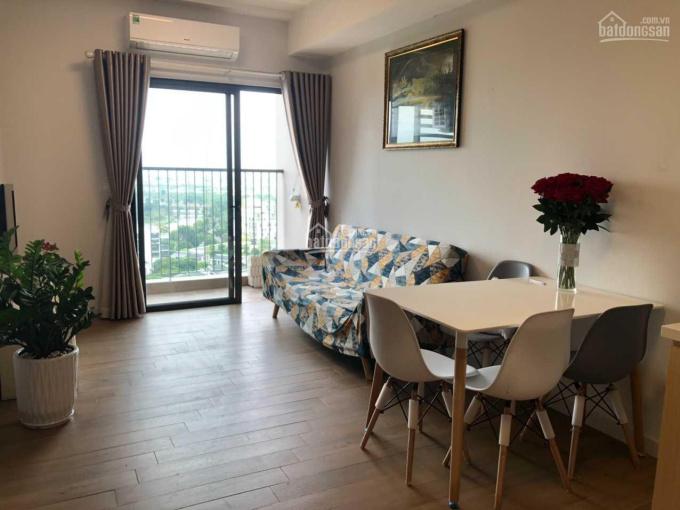 Tổng hợp căn hộ cho thuê tại Ecopark, tháng 7/2021 - Em Đạt: 0385901995 ảnh 0