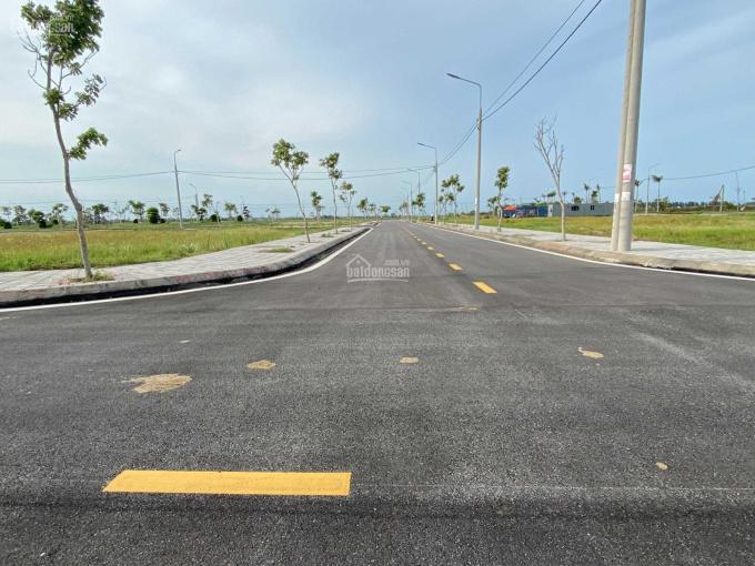 Đón đầu làn sóng đất nền KCN Thái Bình, dự án Tiền Hải Star City - tiềm năng sinh lời quá lớn ảnh 0
