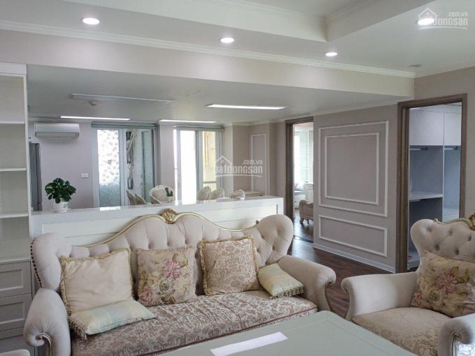 Sở hữu ngay căn Villa 154m2 đẹp nhất khu Rừng Cọ Ecopark, giá bán nhỉnh 4 tỷ bao 100% phí ảnh 0