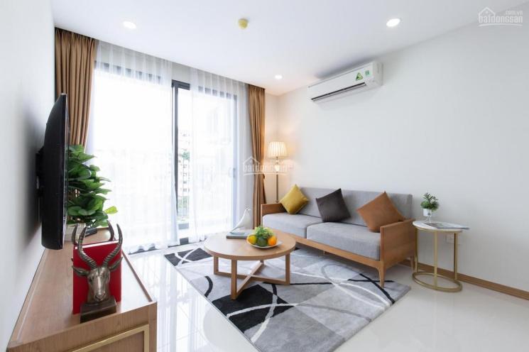 Bán nhanh căn hộ 3PN BC Đông Nam quận Hoàng Mai giá chỉ 2,5 tỷ, HTLS 0% trong 12 tháng ảnh 0