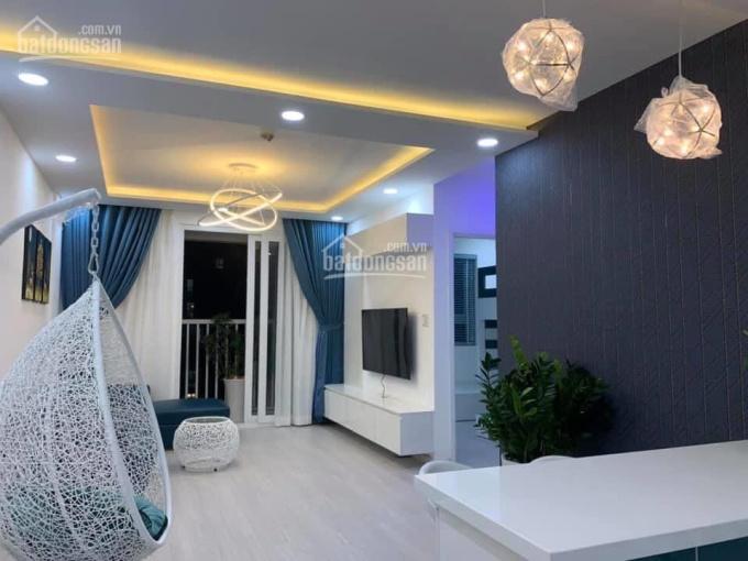 Chuyển công tác Hà Nội tôi cần bán lại căn hộ 70m2, thuộc chung cư Altara Quy Nhơn, giá 2.05 tỷ ảnh 0