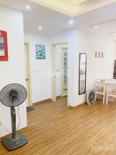 Cần bán gấp căn hộ 63m2, HH3C Linh Đàm, nhà siêu đẹp, chủ dễ tính. Tầng đẹp ảnh 0