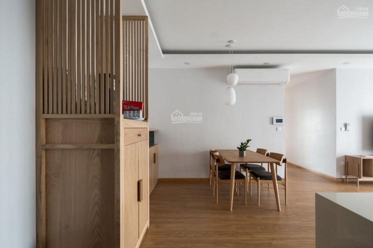 Chuyển công tác Hà Nội tôi cần bán lại căn hộ 67m2, thuộc chung cư FLC Sea Tower, giá 1.8tỷ miễn TG ảnh 0
