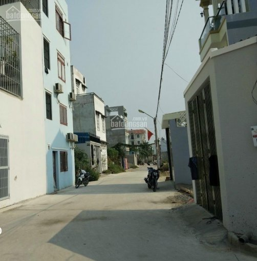 Khách hàng nhanh tay mua lô đất siêu rẻ, đẹp hẻm 31 đường 160 phường tăng Nhơn Phú A, Quận 9 ảnh 0