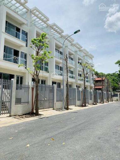 Biệt thự liền kề 54 Hạ Đình Thanh Xuân, ngay bên Vinhomes, giá đất chỉ từ 7x tr/m2. LH 0901223555 ảnh 0