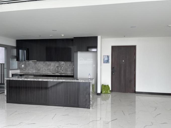 Bán căn hộ 3 PN Empire City - 26 tỷ - Nguyên Lộc 0934470489 ảnh 0