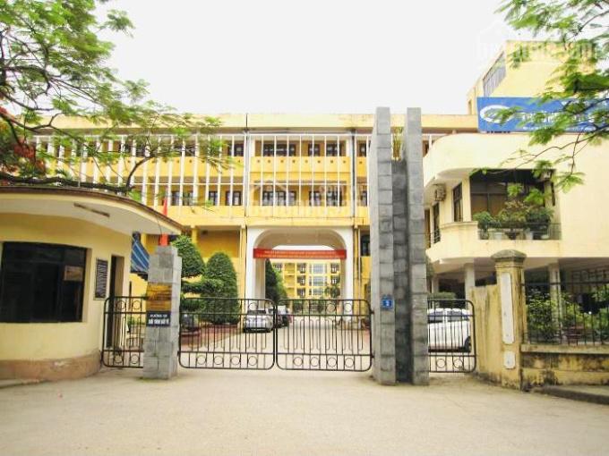 Chính chủ bán đất P. Ngọc Lâm Long Biên DT 120m2 3,15tỷ phù hợp xây cho thuê làm kho chứa nhà xưởng ảnh 0