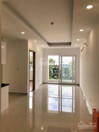 Cần bán căn hộ 68m2 2PN, 2WC, nội thất cơ bản, view công viên, đang cho thuê tốt, giá bán 3.2 tỷ ảnh 0