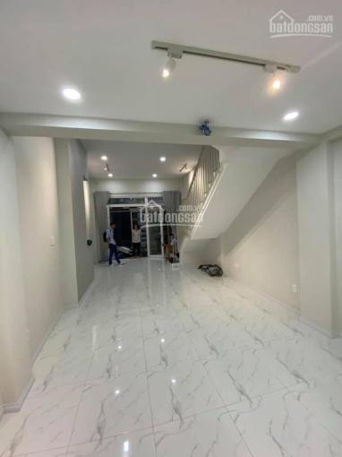 Nhà HXH, Nguyễn Thượng Hiền. 40m2, chỉ 7 tỷ 4 ảnh 0