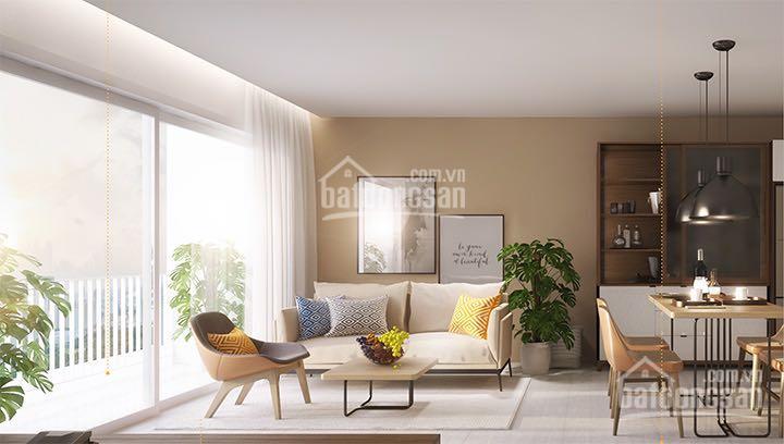 Tổng hợp các căn hộ M-One Gia Định bán - chuyển nhượng giá tốt, chính chủ ảnh 0