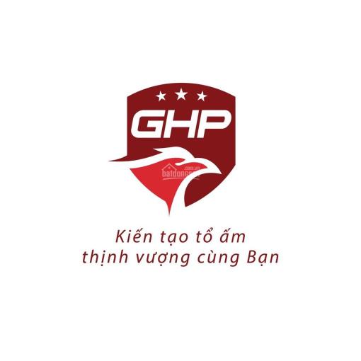 Bán gấp nhà mặt tiền Thích Quảng Đức, P. 4, Quận Phú Nhuận ảnh 0