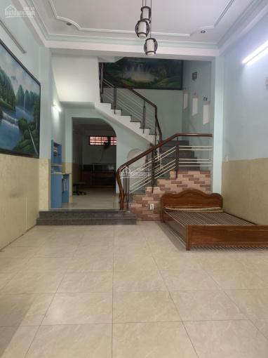 Nhà 3 tầng MT Tiên Sơn 6 - Hoà Cường Nam gần Lê Thanh Nghị cần bán ảnh 0