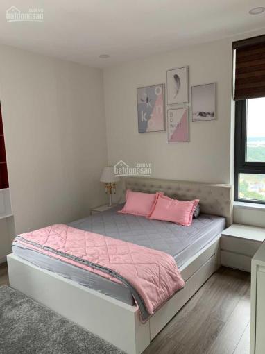 Bán căn hộ Central Premium, 3 phòng ngủ, 98m2 giá gốc chủ đầu tư - chỉ 4,1 tỷ ảnh 0
