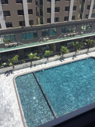 Anh Hùng bán lại căn hộ chung cư IEC Thanh Trì, DT 77m2, 3 ngủ, giá bán 1.5 tỷ. LH 0964964059 ảnh 0