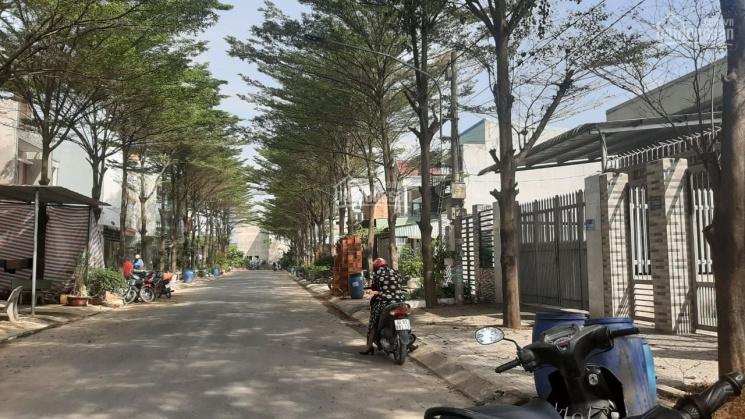 Bán đất KDC Thuận Giao, vị trí đẹp giá 2 tỷ 850 triệu ảnh 0