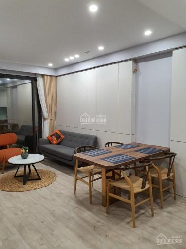 Bán căn hộ 2PN diện tích lớn - full nội thất - view đẹp - giá 3.8 tỷ. LH 0985664900 ảnh 0